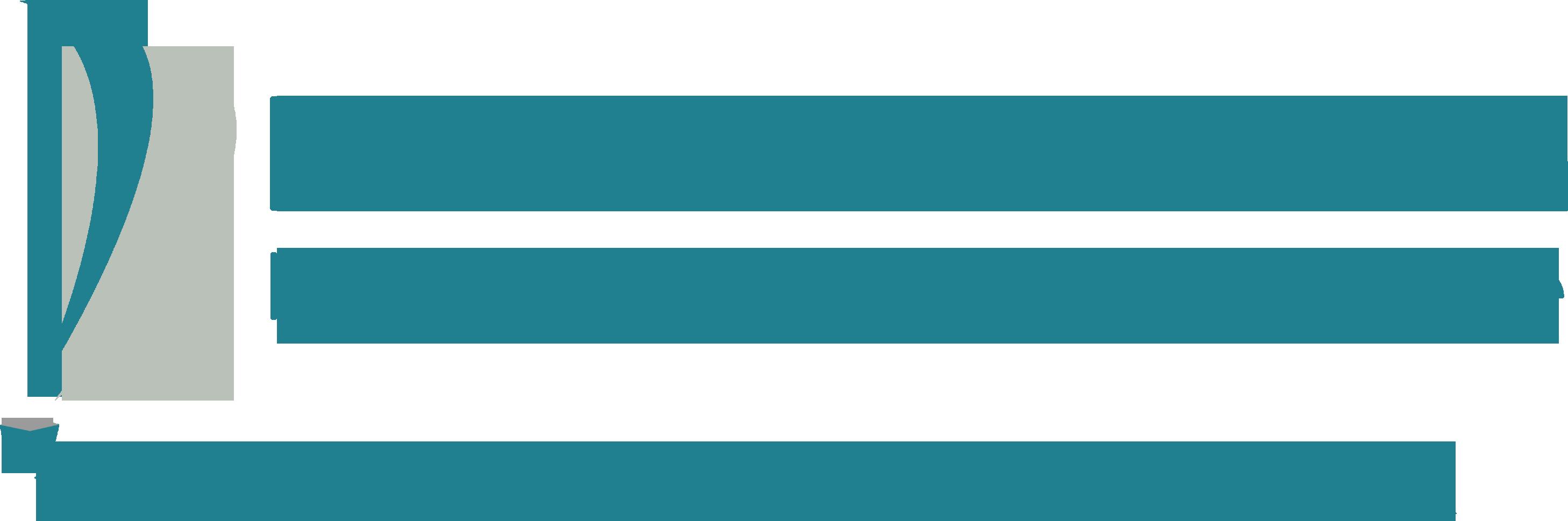 Heilprakterin Denise Kauermann
